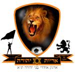byfans_logo_150x150