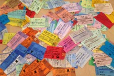 All_tickets