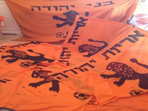 alifut_flags