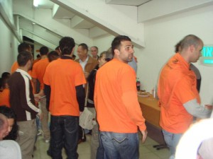 fair_crowd_ceremony_r2_s08-09_2