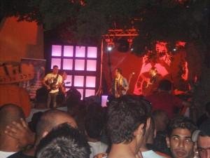 hisharut_party_s07-08-18