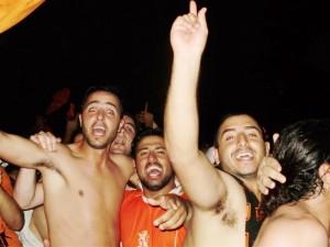 hisharut_party_s07-08-20