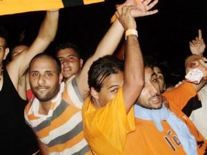 hisharut_party_s07-08-21