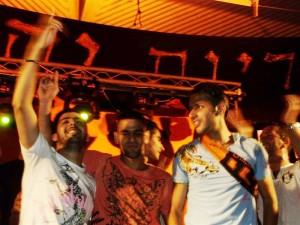 hisharut_party_s07-08-22