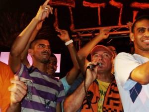 hisharut_party_s07-08-23