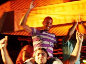 hisharut_party_s07-08-25