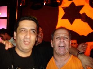 hisharut_party_s07-08-28