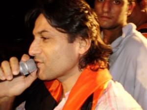 hisharut_party_s07-08-32