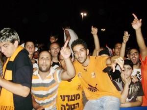 hisharut_party_s07-08-40