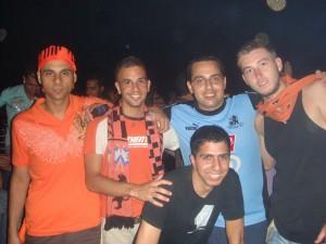 hisharut_party_s07-08-42