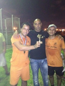 maor_cohen_tournament_15