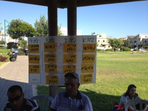 maor_cohen_tournament_4