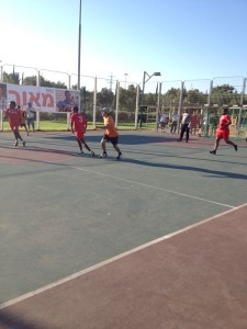maor_cohen_tournament_7