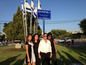 yaakov_grundman_ceremony_10