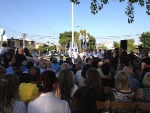yaakov_grundman_ceremony_3