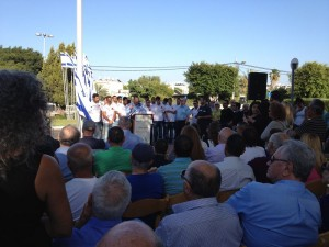 yaakov_grundman_ceremony_4