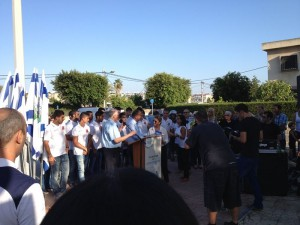 yaakov_grundman_ceremony_5