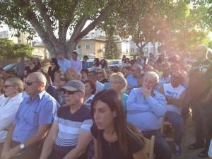 yaakov_grundman_ceremony_8